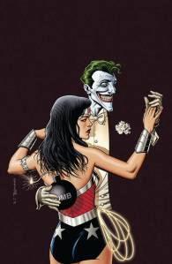 Joker-Variant-WW