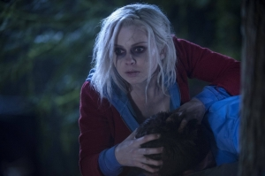normal_izombie_stills_101_002