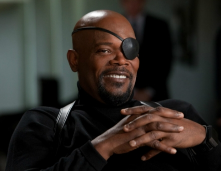 Samuel-jackson-nick-fury-black-enterprise