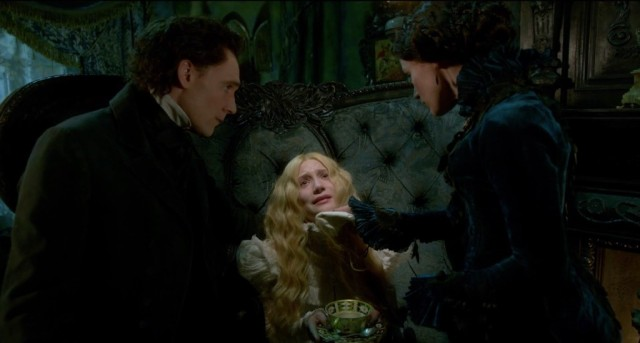 crimson peak1 bloody disgusting
