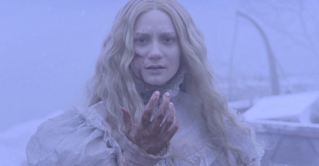 crimson peak bloody edith