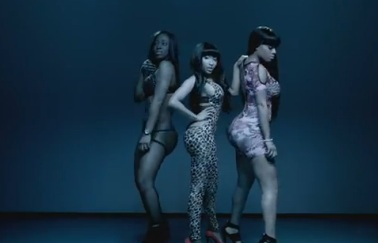 Nicki-minaj-beez-in-the-trap