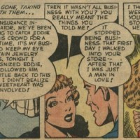 Searching for Real Love: My torrid love affair with Golden Age romance comics