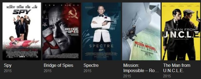 2015 in Spy Films.jpg