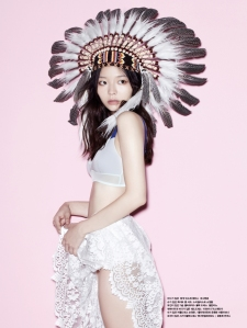 lee-som-oh-boy-magazine-vol-40-native-american-headdress-cultural-appropriation