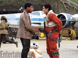 star-wars-7-finn-poe-dameron