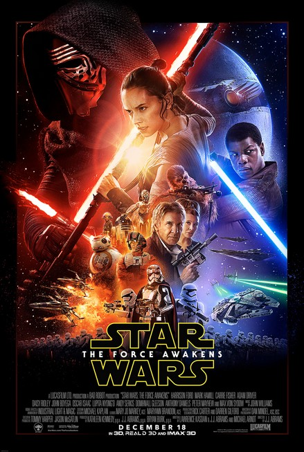 Star Wars The Force Awakens Poster.jpg