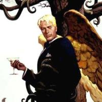 Lucifer – Pilot: The Good, The Bad, and the Oh-So Ugly