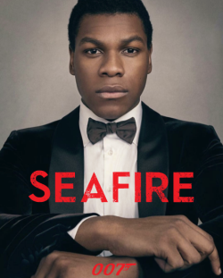 John Boyega as Bond.png
