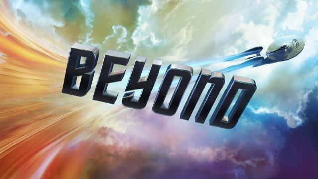 beyond big
