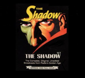 Shadow_CD_(Vol_II)