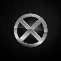 A rambling post on race and the X-Men Franchise