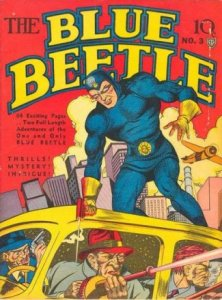 blue-beetle-cover