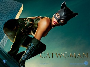 catwoman-poster