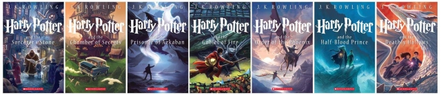 harry-potter-full-series-covers