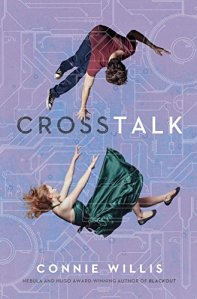 crosstalk-cover