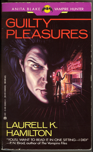 guilty-pleasures-1993-cover