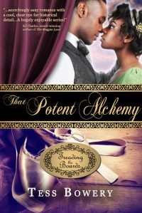 that-potent-alchemy-cover