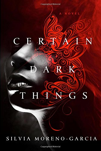 certain-dark-things-cover