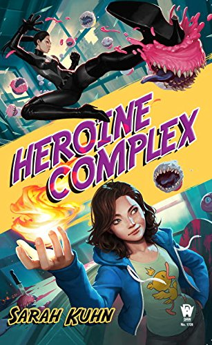 heroine-complex-cover