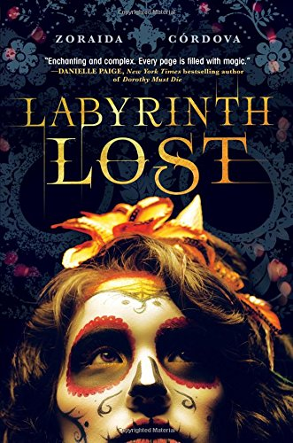 labyrinth-lost-cover