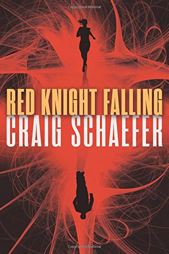 red-knight-falling-cover