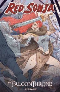 red-sonja-falcon-throne