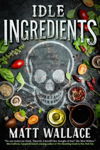 idle-ingredients-cover