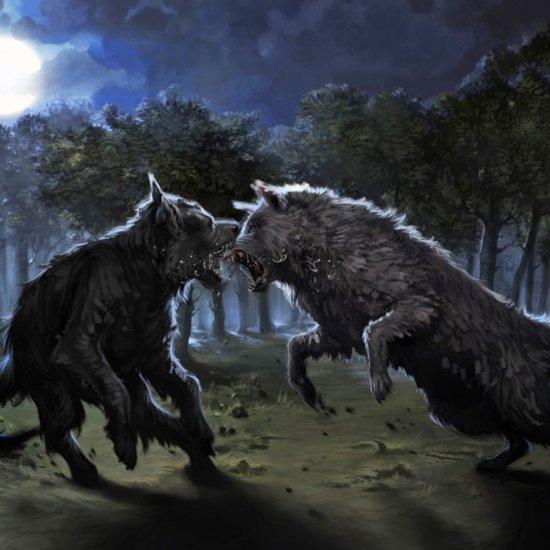 pottermore-werewolves