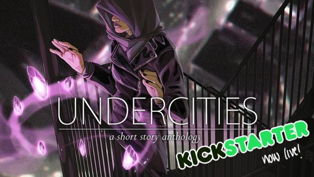 Undercities Kickstarter Banner.jpg