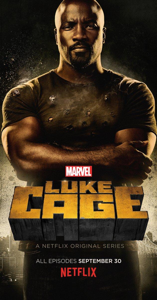 luke-cage-netflix-poster