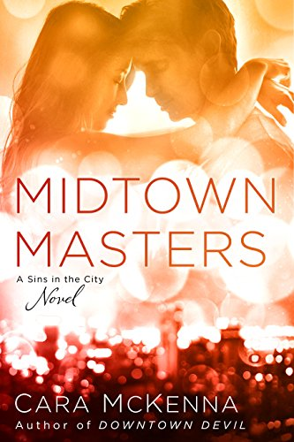 midtown-masters-cover
