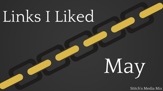 Links I Liked