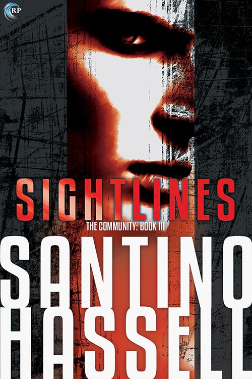 Sightlines_500x750