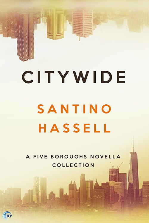 Citywide_cover
