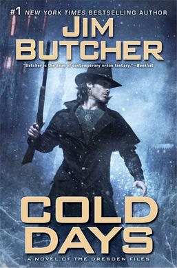 Cold_Days_Hardcover