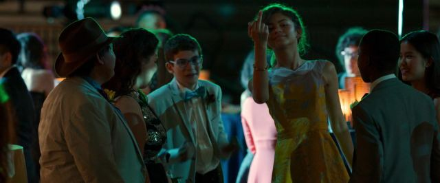 spiderman-homecoming-movie-screencaps.com-11174