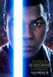The_Force_Awakens_Character_Poster_05