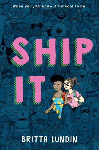 Ship It Cover.jpg