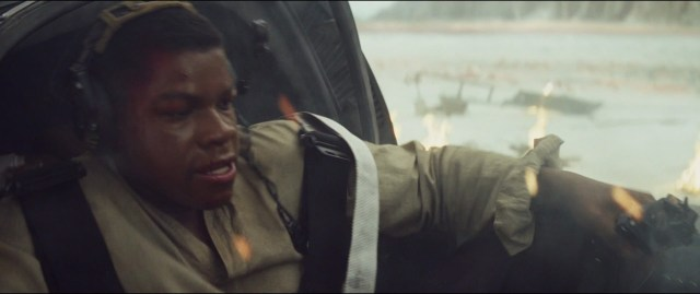 starwars-lastjedi-movie-screencaps.com-14866.jpg