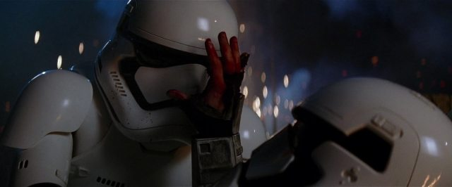 sw-force-awakens-movie-screencaps.com-452
