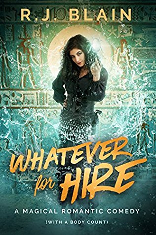 Whatever for Hire Cover.jpg