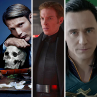 In Fandom, All Villains Aren't Treated Equally