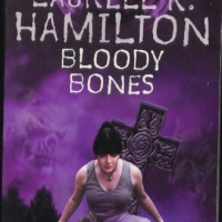 The Great Big Anita Blake Reread: Bloody Bones