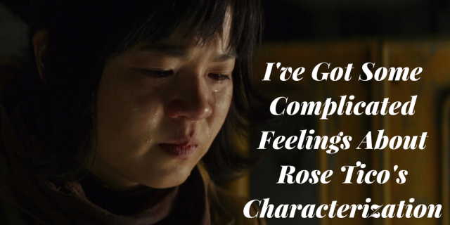 I've Got Complicated Feelings About Rose Tico.png