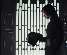 starwars-lastjedi-movie-screencaps.com-2121