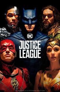 Justice Leage.jpg