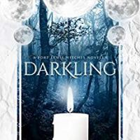 [Review] Brooklyn Ray's Darkling