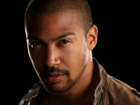 The_Originals_-_Season_2_-_New_Promotional_Photo_of_Charles_Michael_Davis.png
