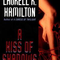 Too White Bread for This Shit: Race and Racism in Laurell K Hamilton's Urban Fantasy Series